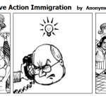 Response to Executive Action Immigration