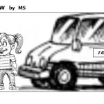 Motor Voter Law