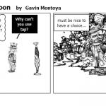 My Cartoon