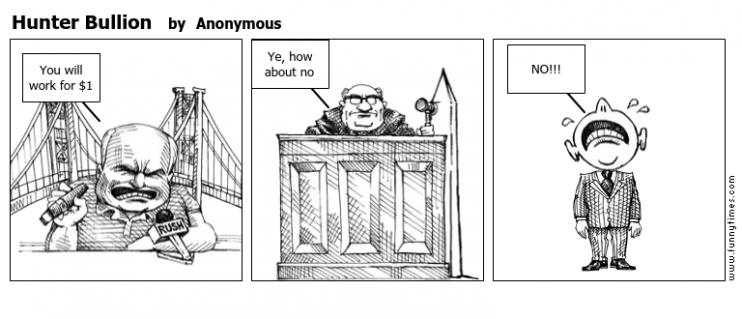 The Background Of Gold Bullion Cartoon - Royalty Free ...