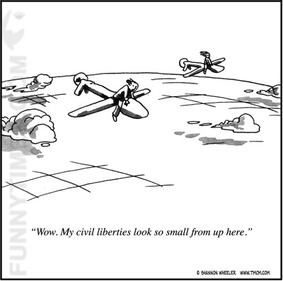 Cartoon of the Week for February 3, 2016