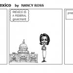 the Goverment Of Mexico