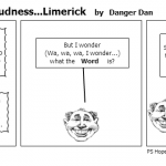 Limerick ….March Mudness…Limerick