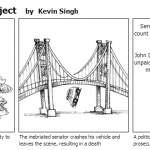 Political Cartoon Project