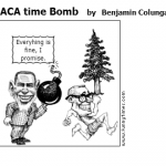 ACA time Bomb