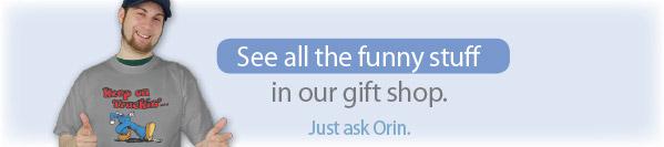 Orin_FunnyStuffGiftshop