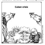 cuban crisis