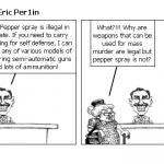 Ill Legalaties