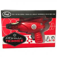 Ray Gun Atomic Trimmer