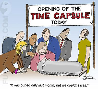 swick_timecapsule_sm
