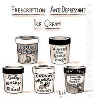 eckstein_antidepressicecreamsm