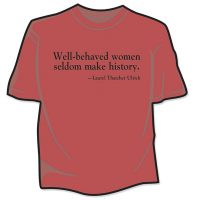 well-behaved_shirt-alt