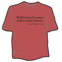 well-behaved_shirt-alt