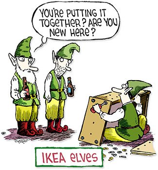 ikeaelves_popup-a