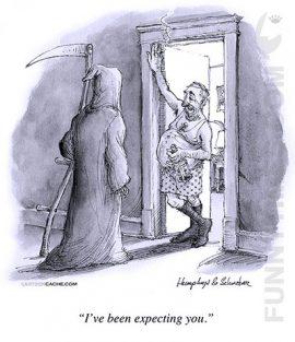 Cartoon of the Week for February 15, 2017