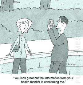 Cartoon of the Week for February 22, 2017