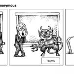 Academic Fear