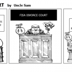 FISA DIVORCE COURT